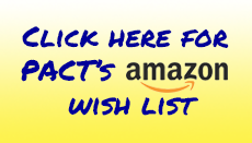 amazon-wish-list-PACT